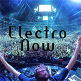 Electro Now