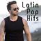 Latin Pop Hits