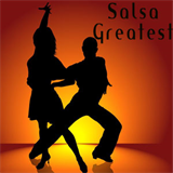 Salsa Greatest