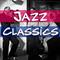Jazz Clasiccs