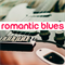 Romantic Blues