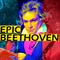 Epic Beethoven