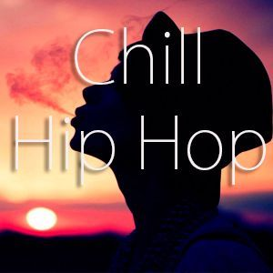 Chill Hip Hop