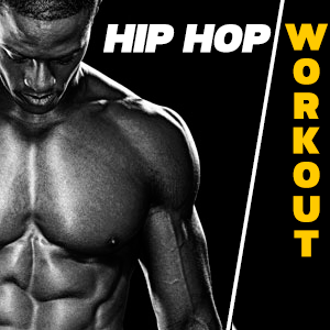 Hip Hop Workout