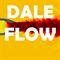 Dale Flow