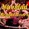 Navidad Reggaetonera