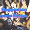 Reggaeton Para Fiestas