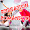 Reggaeton Romantico