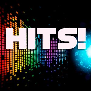 Hits!