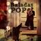 Baladas Pop