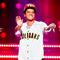 Canciones Top de Bruno Mars