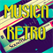 Musica Retro
