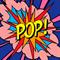 Top Pop Music