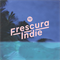 Frescura Indie