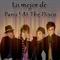 Lo Mejor de Panic! At The Disco
