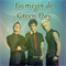 Lo Mejor deGreen Day
