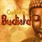 Cultura Budista