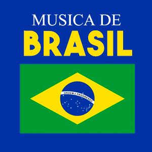 Musica de Brasil
