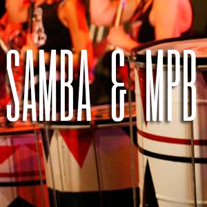 Samba & MPB