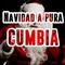 Navidad a Pura Cumbia