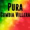 Pura Cumbia Villera