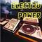 ElectroPower