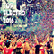 Top Electro 2016