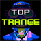 Top Trance
