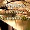 Canciones Latinas Romanticas