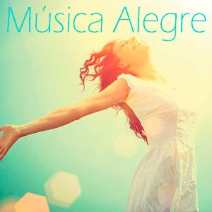 Música Alegre