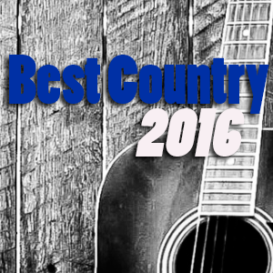Best Country 2016