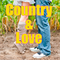 Country & love
