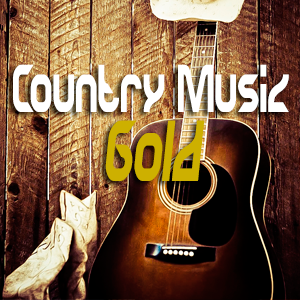Country Music Gold