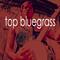 Top Bluegras