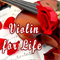 Violin For Life