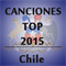 Canciones Top Chile 2015