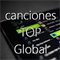 Canciones Top Global