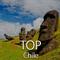 Música más Escuchada en Chile