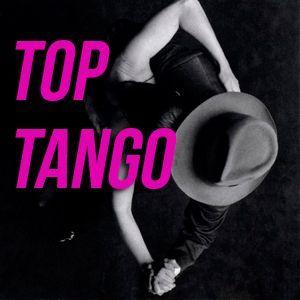 Top Tango