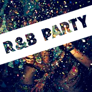 R&B Party