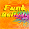 Funk Ballads