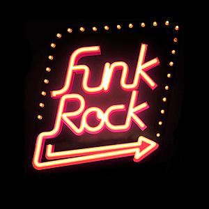 Funk Rock