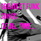 Greatest Funk Songs Of All Time