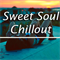 Sweet Soul Chillout