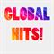 Global Hits!