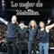 Lo Mejor de Metallica