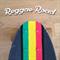 Reggae Road