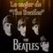 Lo Mejor de los Beatles