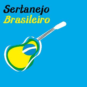 Sertanejo Brasileiro