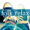 Folk Relax